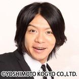 R-1優勝者・野田クリスタル、賞金500万円の使い道明かす「最初は…」