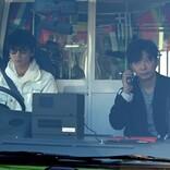 『MIU404』パワハラの末の悲劇…切なすぎる結末に「涙止まらない」(ネタバレあり)
