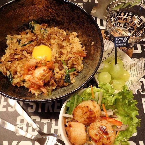 ホタテのメニューで簡単人気レシピ☆お弁当10