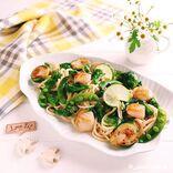 ホタテを使った人気レシピ特集!知っておきたい美味しい食べ方をご紹介♪