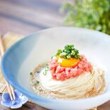 夏に食べたい和食レシピ!暑い時期にも食べやすいあっさりメニューをご紹介