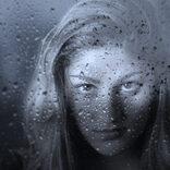 不幸に襲われるかも…! 梅雨時に運気を下げる「不吉な部屋」の特徴4選