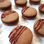 チョコを使った人気スイーツレシピ特集!大人も子供も喜ぶ簡単お菓子の作り方を紹介♪
