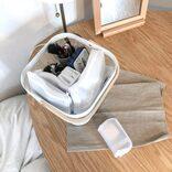 【IKEA】で大人の一人暮らしをお洒落に!ハイセンスなインテリア雑貨や家具をご紹介♪