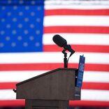 オバマ前大統領、マウンティング「する」ではなく「させてあげる」交渉術