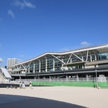高輪ゲートウェイ駅開業イベント、7月14日から開催 コロナで4か月延期