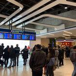 フランス政府、日本など欧州外13ヶ国からの渡航制限解除