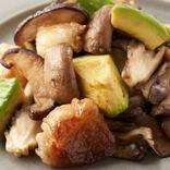 糖を断って、脂をとる。牛脂で痩せる「#金森式」ダイエットのレシピ公開