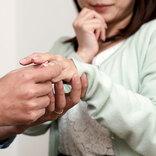 妻が離婚を決意したのは「結婚10周年の夜」夫の何が悪かったのか…