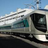 東武鉄道、「尾瀬夜行23:55」を8月から10月までに計21日間運行 2席を1人で利用