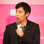 チュートリアル×NON STYLE、ライブの組み合わせに徳井義実「片方がやらかしたコンビ」