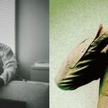 アジカン後藤正文×origami PRODUCTIONS対馬芳昭スペシャル対談【前編】「音楽がリスペクトされる世の中に」
