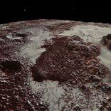 美しすぎる太陽系の写真15選
