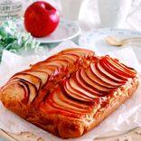 りんごを使った人気レシピ特集!消費にもおすすめの美味しいアレンジメニュー♪