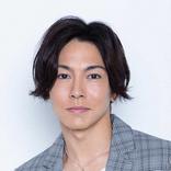屋良朝幸 9月上演ミュージカルへタップダンス猛特訓中「恥をかかないように」