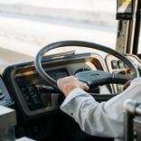 """コメント続々! バス運転手からの本音も…自粛明けで感じる""""電車・バス""""のひどいマナー"""