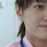 福田沙紀、『ライフ』監督と久々タッグ 悪女役に「ワクワク」