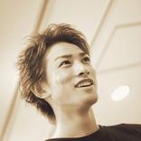 劇団EXILE 町田啓太、30歳BDを報告「20歳のあの頃 笑」
