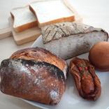 【東京のおいしいパン屋ルポ】Boulangerie Bistro EPEE人気パンランキング|吉祥寺・三鷹
