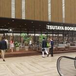 西武線所沢駅直結「グランエミオ所沢」9/2第2期開業、新改札も設置