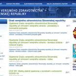 スロバキア、日本など32ヶ国・地域からの入国で検疫免除