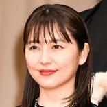 """長澤まさみ、映画「MOTHER」の強烈ビンタが""""猪木レベル""""と大反響!"""