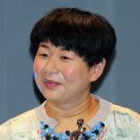 『イッテQ』森三中・大島、過酷ロケに泣く後輩への対応に称賛の声