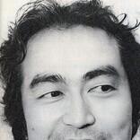 志村けんさんインタヴュー再掲載へ、『志村けんが愛したブラック・ミュージック』追悼特別企画