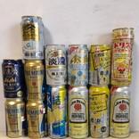 「コンビニチェーンで得する方法」缶ビールやおにぎりがタダで手に入る…