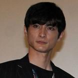 九州南部大雨 熊本出身・高良健吾が悲痛「できるだけ直接力になれる、届く場所を」今後の支援約束