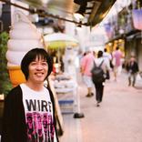 フラワーカンパニーズ・鈴木圭介が漫画家・大橋裕之氏とオンライントークイベント