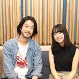 大橋トリオ、上白石萌音のニューアルバム「note」に楽曲提供を発表