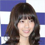 ファン共感しまくり! 西野七瀬、グータン共演美女2人も認めた「魅力」とは?