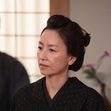 渡辺典子、「懐かしかった」 約30年ぶり角川春樹監督&野村宏伸との再会に感慨