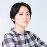 長澤まさみが「王子様」と感じたドラマ共演者とは?