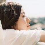 「松田聖子さんが目標」次世代ポップシンガー、杏沙子の魅力