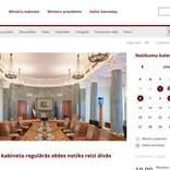 ラトビア、日本など一部の国からの渡航制限を緩和