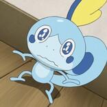 アニメ『ポケットモンスター』 7月12日メッソン本格登場 新たにモルペコの姿も