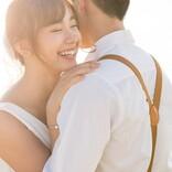 武田真治の22歳「年の差婚」に納得感!? 女性が年上男性に感じる5つの魅力