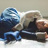 伊集院香織の1人バンドプロジェクト・みるきーうぇい 3rdミニアルバム『僕らの感情崩壊音』発売決定、本人がすべて手掛ける小説・音楽・映像で表現