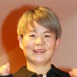 島津亜矢、故郷・熊本の豪雨災害に緊急支援「がんばらなんたい」Tシャツ1000枚など寄付