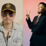 ATSUSHI×AI、音楽の世界救う!ミュージシャン支援へYouTubeチャンネル開設