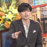 中島健人、母親の女帝ぶりを告白「将来の彼女に今から謝りたい」