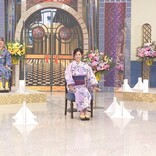 矢田亜希子、周囲の結婚に「心からおめでとうって言えなくなってる」
