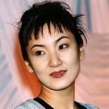 """54歳・広瀬香美""""現在の姿""""に衝撃「こんな顔やった?」「顔変わり過ぎや」"""