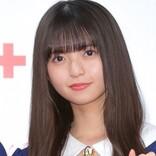 乃木坂46「私服がオシャレなメンバー」ランキング 1位は齋藤飛鳥!