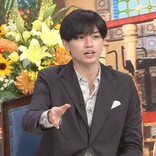"Sexy Zone中島健人、""セクシー王子""が限界!? 今夜『さんま御殿』で真剣相談"