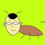 ジョイマン高木の「男はガマン、女はウーマン」 第19回 職場の上司が生理的に無理です