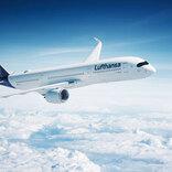 ルフトハンザグループ、10月末までに半数の機材稼働へ 日本線復便も