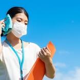 一番心配な「マスク」&「熱中症」問題! コロナ禍での猛暑に、こうして備える!
